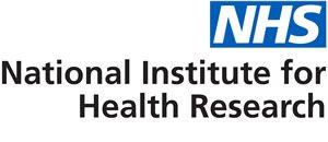 Trauma Management MedTech Co-operative