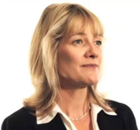 Dr Heather Duncan