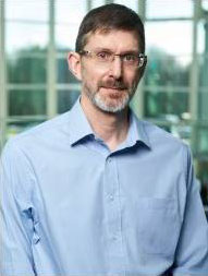 Dr Jeffrey Faint