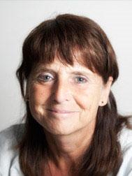 Professor Ann Logan