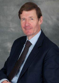 Professor Richard Lilford